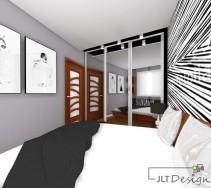 projekt-sypialni-z-fototapeta-006