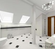 projekt-wnetrza-ekskluzywnej-lazienki-z-sauna-001