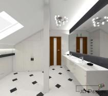 projekt-wnetrza-ekskluzywnej-lazienki-z-sauna-002