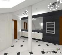 projekt-wnetrza-ekskluzywnej-lazienki-z-sauna-003
