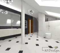 projekt-wnetrza-ekskluzywnej-lazienki-z-sauna-004