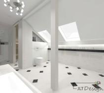 projekt-wnetrza-ekskluzywnej-lazienki-z-sauna-005