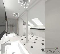 projekt-wnetrza-ekskluzywnej-lazienki-z-sauna-006