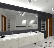 projekt-wnetrza-ekskluzywnej-lazienki-z-sauna-007