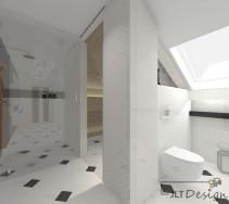 projekt-wnetrza-ekskluzywnej-lazienki-z-sauna-008