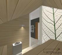 projekt-wnetrza-ekskluzywnej-lazienki-z-sauna-009