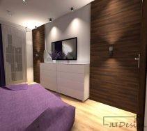 projekt-wnetrza-fioletowej-sypialni-jlt-design-002