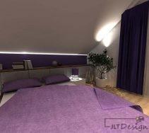 projekt-wnetrza-fioletowej-sypialni-jlt-design-005