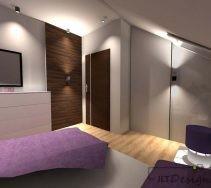 projekt-wnetrza-fioletowej-sypialni-jlt-design-006