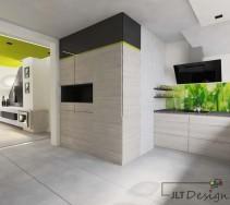 projekt-wnetrza-jasnej-kuchni-z-dadatkiem-zieleni-002