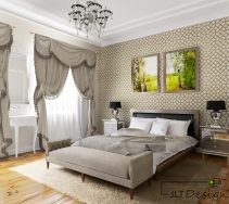 projekt-wnetrza-klasycznej-sypialni-ze-zlota-tapeta-002