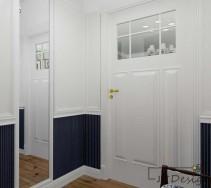 projekt-wnetrza-korytarza-w-stylu-klasycznym-jlt-design-001