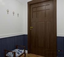 projekt-wnetrza-korytarza-w-stylu-klasycznym-jlt-design-002