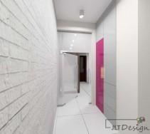 projekt-wnetrza-korytarza-z-biala-cegla-002