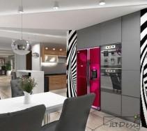 projekt-wnetrza-kuchni-w-nowoczesnym-stylu-z-rozowa-lodowka-001