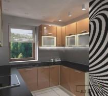 projekt-wnetrza-kuchni-w-nowoczesnym-stylu-z-rozowa-lodowka-003