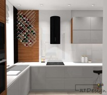 projekt-wnetrza-kuchni-z-designerska-cegla-004