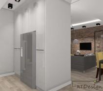 projekt-wnetrza-kuchni-z-designerska-cegla-005