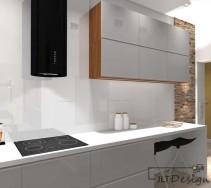 projekt-wnetrza-kuchni-z-designerska-cegla-006