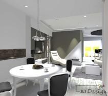 projekt-wnetrza-kuchni-z-dodatkiem-drewna-bydgoszcz-003