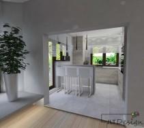 projekt-wnetrza-kuchni-z-lampami-azzardo-001