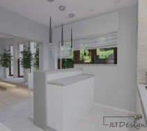 projekt-wnetrza-kuchni-z-lampami-azzardo-002