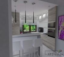 projekt-wnetrza-kuchni-z-lampami-azzardo-003
