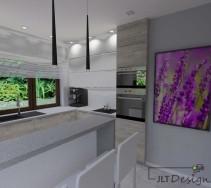 projekt-wnetrza-kuchni-z-lampami-azzardo-004
