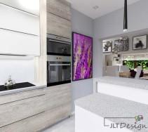 projekt-wnetrza-kuchni-z-lampami-azzardo-005