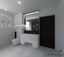 projekt-wnetrza-lazienki-w-bydgoszczy-od-jlt-design-002