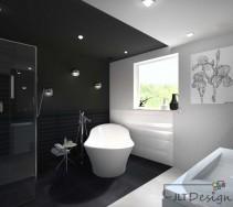 projekt-wnetrza-lazienki-w-bydgoszczy-od-jlt-design-004