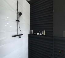 projekt-wnetrza-lazienki-w-bydgoszczy-od-jlt-design-006