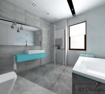 projekt-wnetrza-lazienki-w-bydgoszczy-od-jlt-design-007
