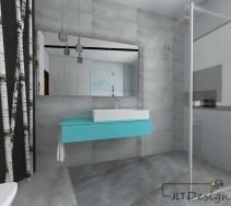 projekt-wnetrza-lazienki-w-bydgoszczy-od-jlt-design-008
