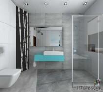 projekt-wnetrza-lazienki-w-bydgoszczy-od-jlt-design-009