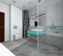 projekt-wnetrza-lazienki-w-bydgoszczy-od-jlt-design-010