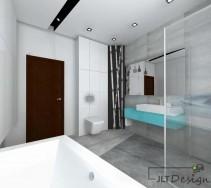 projekt-wnetrza-lazienki-w-bydgoszczy-od-jlt-design-011