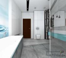 projekt-wnetrza-lazienki-w-bydgoszczy-od-jlt-design-012