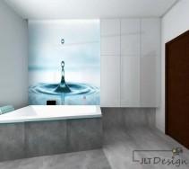 projekt-wnetrza-lazienki-w-bydgoszczy-od-jlt-design-013
