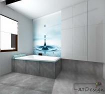 projekt-wnetrza-lazienki-w-bydgoszczy-od-jlt-design-014