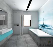 projekt-wnetrza-lazienki-w-bydgoszczy-od-jlt-design-015