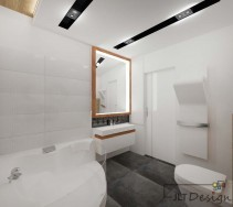 projekt-wnetrza-lazienki-w-bydgoszczy-od-jlt-design-016