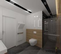 projekt-wnetrza-lazienki-w-bydgoszczy-od-jlt-design-018