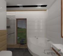 projekt-wnetrza-lazienki-w-bydgoszczy-od-jlt-design-019