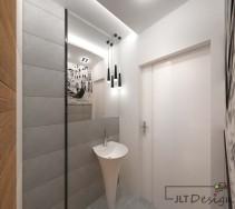 projekt-wnetrza-lazienki-w-bydgoszczy-od-jlt-design-020