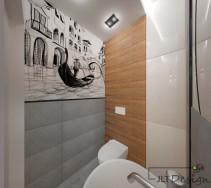 projekt-wnetrza-lazienki-w-bydgoszczy-od-jlt-design-021