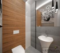 projekt-wnetrza-lazienki-w-bydgoszczy-od-jlt-design-023