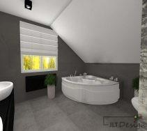 projekt-wnetrza-lazienki-w-szarosci-jlt-design-002
