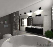 projekt-wnetrza-lazienki-w-szarosci-jlt-design-005