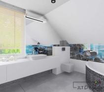 projekt-wnetrza-lazienki-z-pralnia-z-aplikacja-001